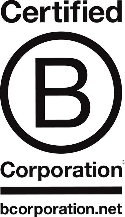 benefit-corporation-logo